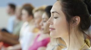meditation-728x400