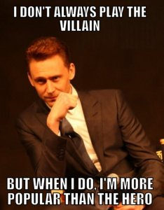 funny-Tom-Loki-Hiddleston-villain-Thor
