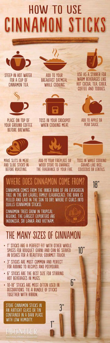 The-Health-Benefits-of-Cinnamon-Sticks